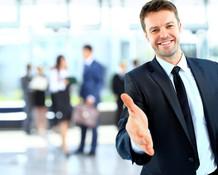 Ser consultor em 9 passos