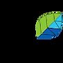 TGC Landscapes Logo_Website 2021_Leaf Shadow.png