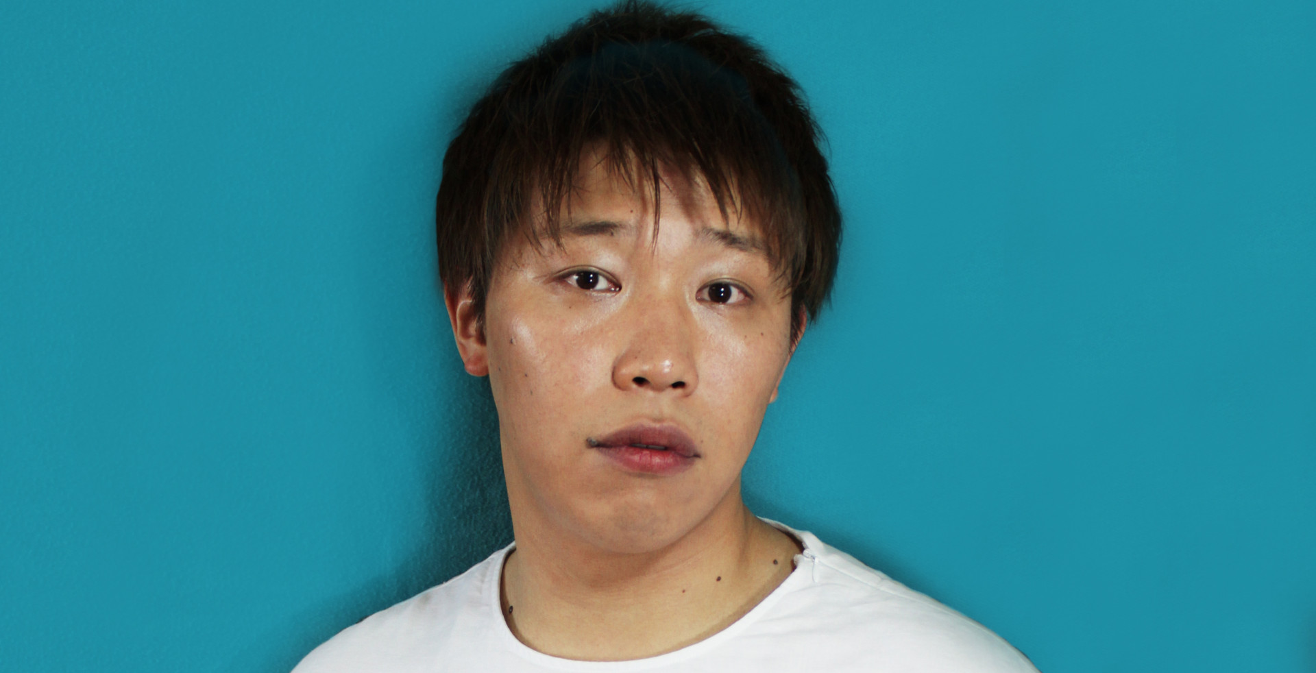 佐藤新太(第27班)
