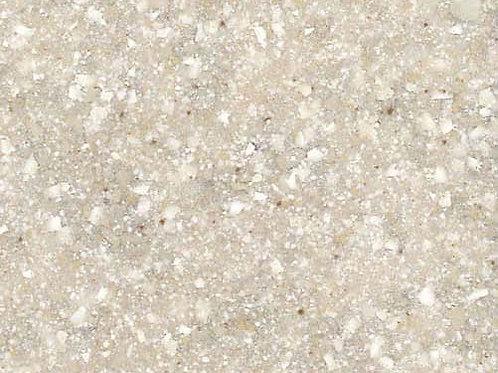 Bahama Sand