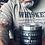 Thumbnail: Black Coffee Straight Whiskey- 14oz Rambler Mug with Magslider Lid-Yeti