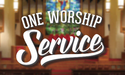 one_worship_service.jpg