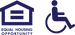 Blue-EOH-Handicapped-logos.png