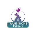 Transitions Pet Care_01_edit_alt-01 (1).