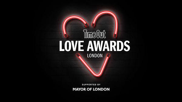 uk-london-banner.jpg