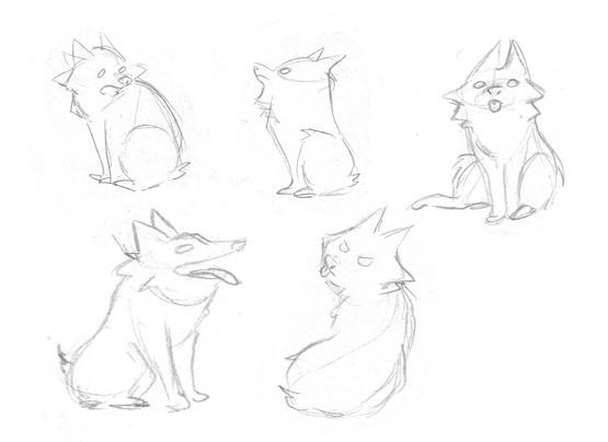 dog sketches landscape.jpg