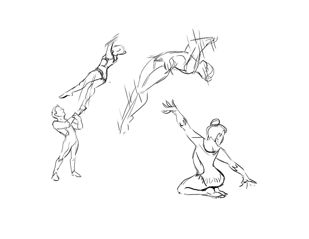 Gesture10.jpg