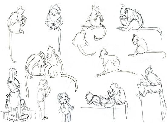 zoo sketchbook page 5.jpg