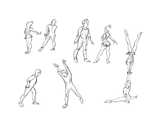 Gesture11.jpg