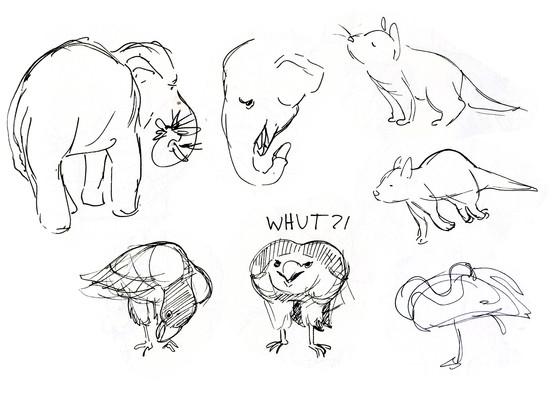 zoo sketchbook page 3.jpg