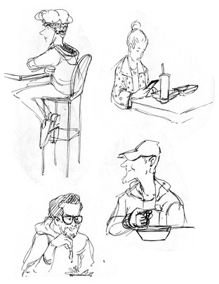 mall sketches.jpg