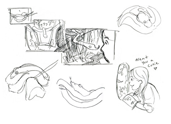zoo sketchbook page 2.jpg