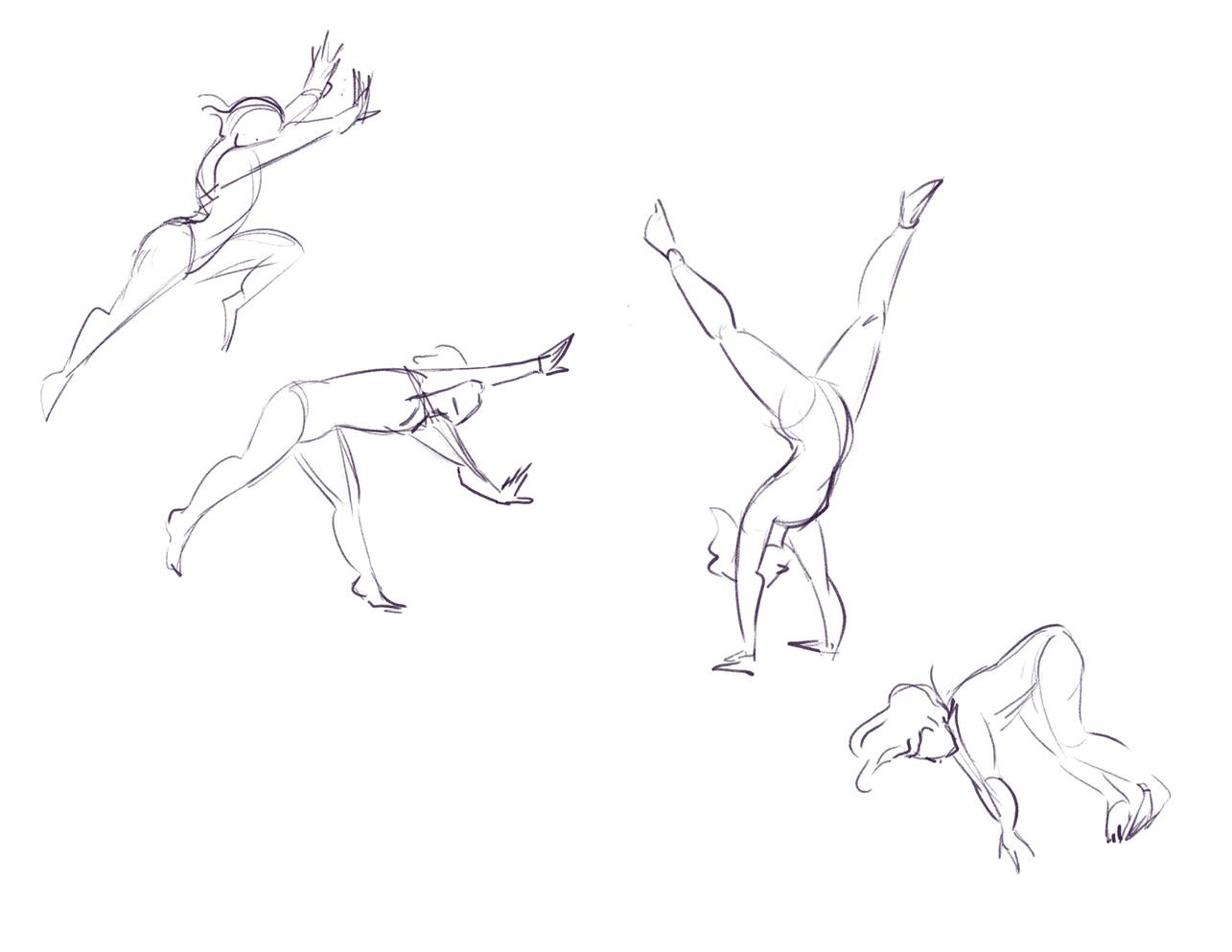 Gesture12.jpg
