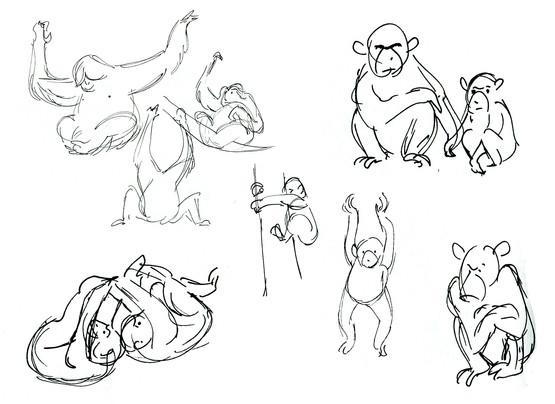 zoo sketchbook page 4.jpg