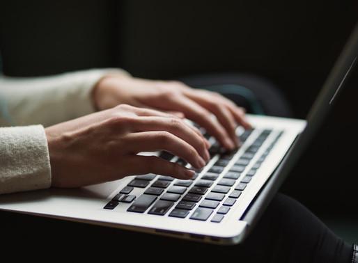 10 câu hỏi cần trả lời trước khi bắt tay vào sự nghiệp viết lạch tự do