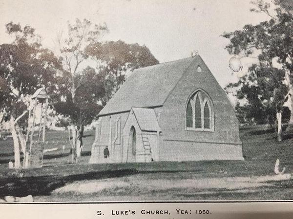 1868 St Luke's Church.jpg