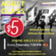 adultclass.png