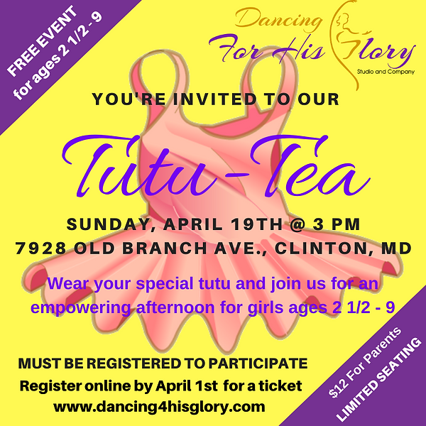 tutu tea - 2020 (1).png