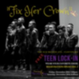 TEEN LOCK-IN2 (2).png