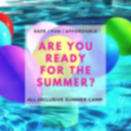 are you ready for the summer_.png