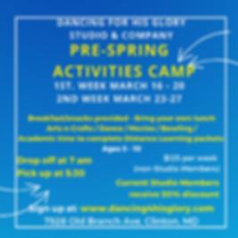 pre-spring camp.png