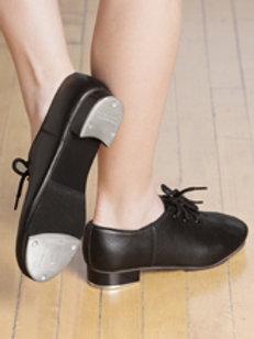 Beginner Tap Shoe