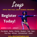 FALL DANCE FLYER (1).png