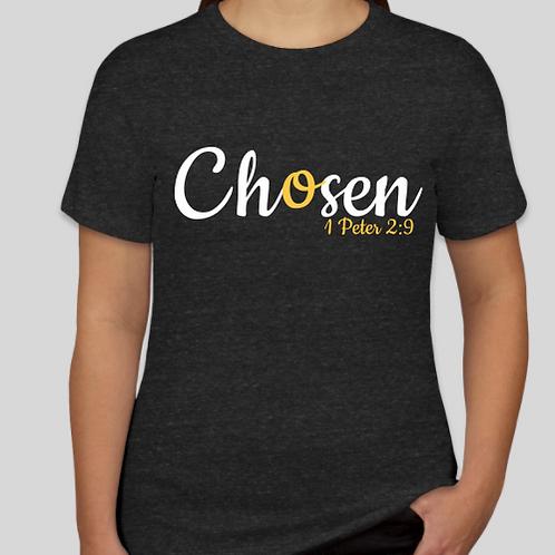 Kids Chosen T-Shirt