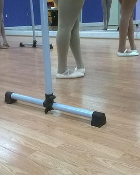 barre work.jpg