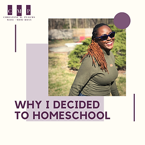why I decided to homeschool.png