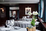 Diner croisière Paris - Don Juan 2