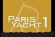 Logo-PY1.png