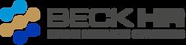 Logo-Entwurf-gold.png