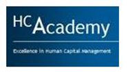 HC Academy.jpg