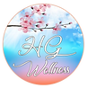 HGWellness_Logo