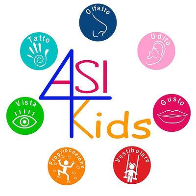 logo asi4kids ultimo.jpeg
