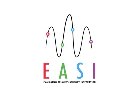 ASI4kids partecipa al Progetto EASI Italia
