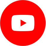 371903520_SOCIAL_ICONS_YOUTUBE_edited.pn