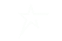 FBAA Star white.png
