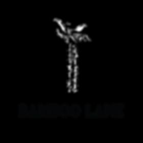 Bamboo Lane