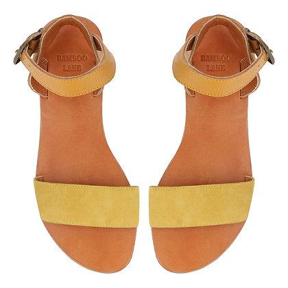 Annabel Yellow