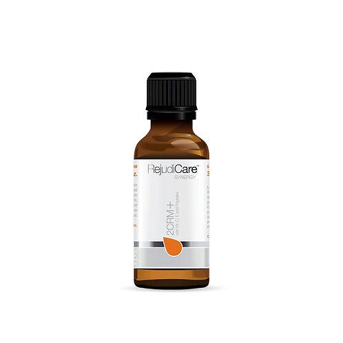RejudiСare Сыворотка анти-эйджинг с витамином С, E и пептидами 2CRM+