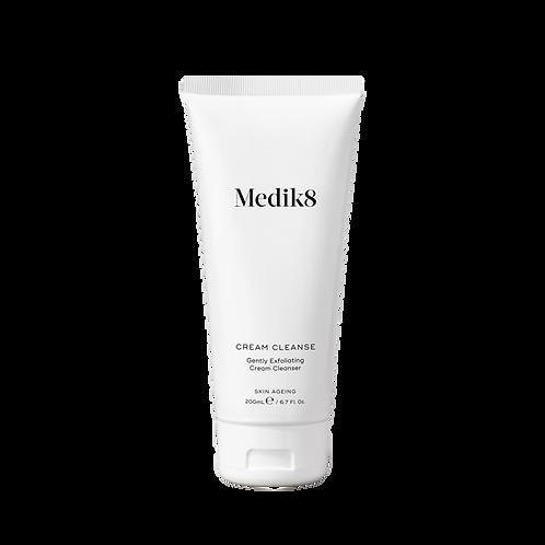 Medik8 CREAM CLEANSE Кремовий засіб для очищення й живлення шкіри