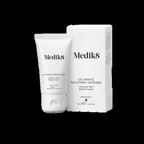 Medik8 ULTIMATE RECOVERY™ INTENSE Інтенсивний відновлювальний крем