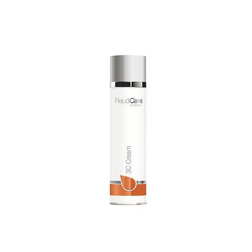 RejudiСare Омолаживающий крем 3С Cream с Витамином С