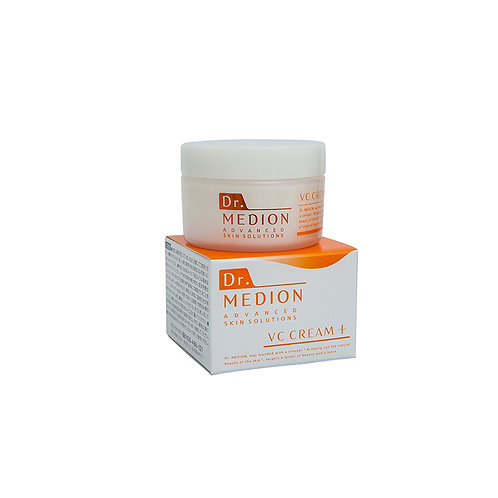 Dr.MEDION VC cream