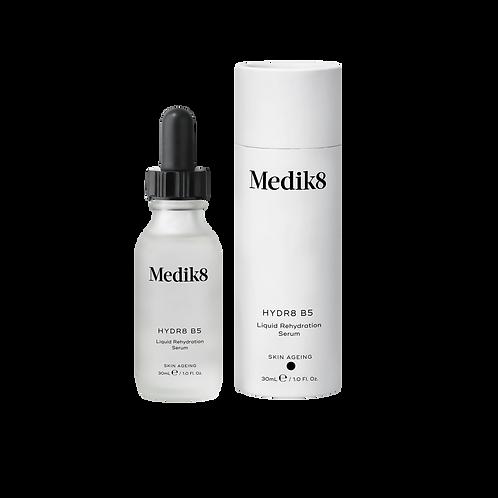 Medik8 HYDR8 B5™ Рідка зволожувальна сироватка