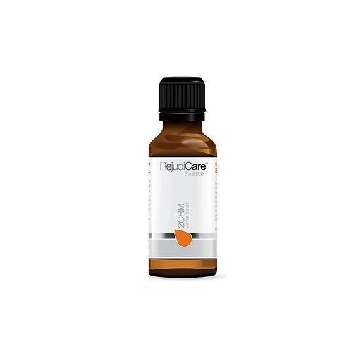 RejudiСare Сыворотка анти-эйджинг с витамином С и Е 2CRM