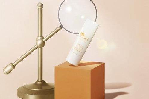 Dr.MEDION moisture UV cream SPF 50