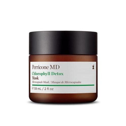 Perricone MD Chlorophyll Detox Mask ДЕТОКС-МАСКА С ХЛОРОФИЛЛОМ